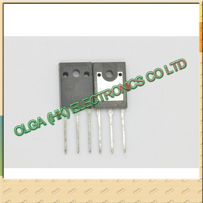 Store M50D060S new original disassemble turn good quality assur spot