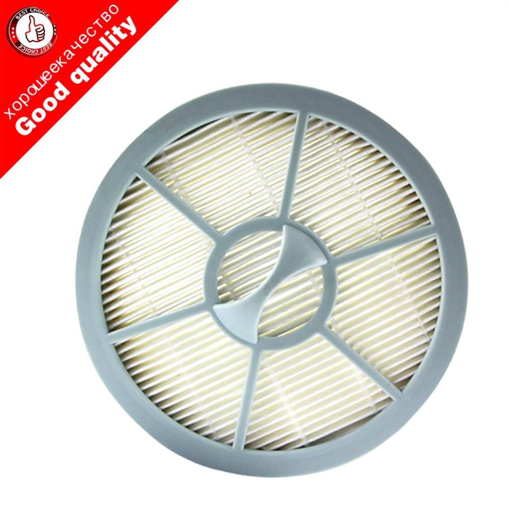 FC8264 8260 FC8299 Filtro dell/'Aspirapolvere Filtri per Philips Fc8208