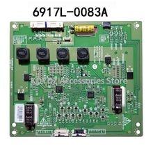 Frete grátis boa placa de corrente constante para 3d55a4000ic 6917l-0083a 3phcc20003a-h PCLK-D103 a