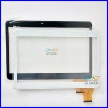 Envío Libre Blanco Negro 100% Original de la Tableta de la pulgada Pantalla Táctil Pantalla Táctil Capacitiva Manuscrita YLD-CEGA350-FPC-A1 HXR