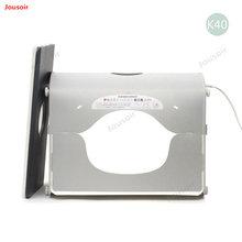 Led photo studio profissional portátil mini kit fotografia fotografia estúdio caixa de luz sanoto softbox k40 para 220/110 v ue cd50 t03 y