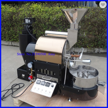Buy equipment for roasting coffee and get free shipping on