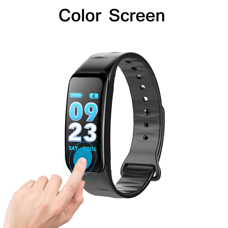BANGWEI Bluetooth Smart Wristband Fitness sport Tracker Heart rate blood pressure Monitor Men Smart Watch Bracelet Call Reminder dm68 plus smart men watch ogeda blood pressure heart rate monitor bluetooth fitness bracelet call reminder activity tracker
