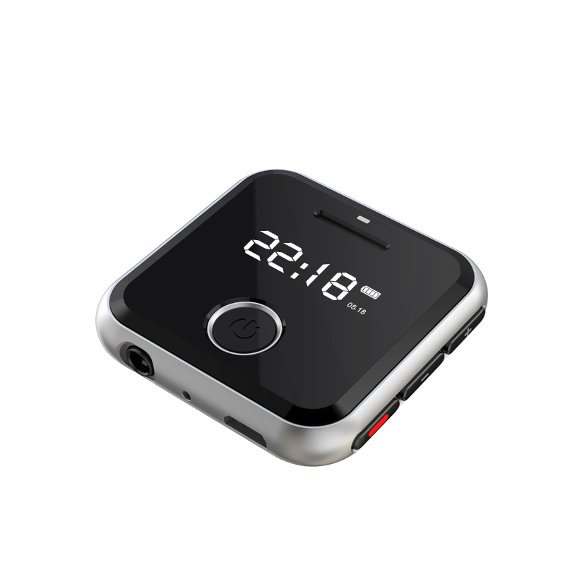 Hifi-geräte Treu Elistooop Auto Audio Usb Tf Fm Radio Modul Drahtlose Bluetooth 5 V 12 V Mp3 Wma Decoder Board Mp3 Player Mit Fernbedienung Hifi-player