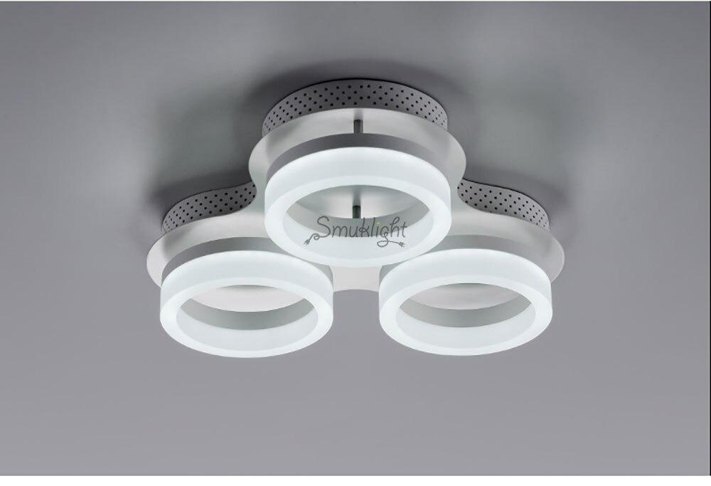 LED--_10