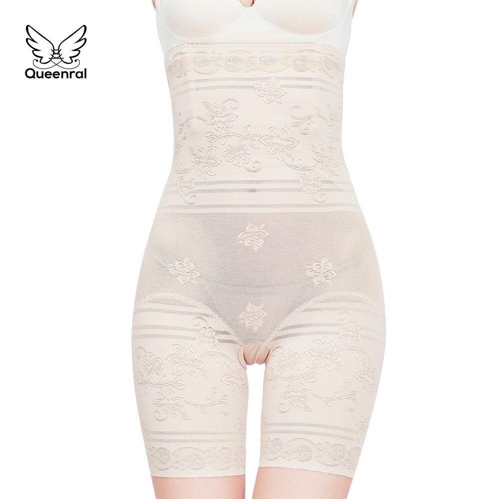 Butt lifter taille formateur Correctives Sous-Vêtements Minceur Taille Butt Shaper Ventre Minceur Gaine Tummy Control Ceinture Culottes
