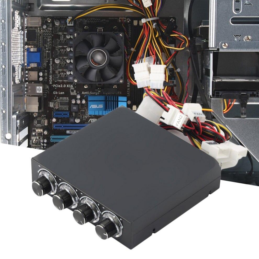 ZB11600-C-2-5