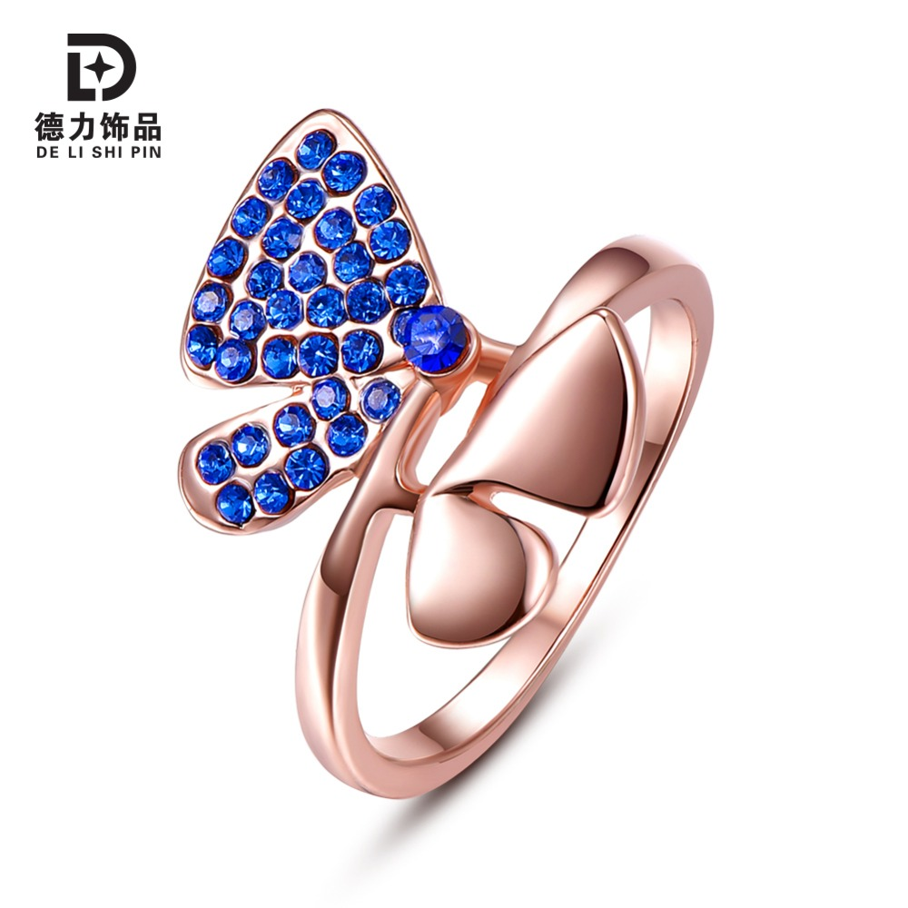 celebrity vintage engagement rings butterfly wedding rings anna paquin engagement ring