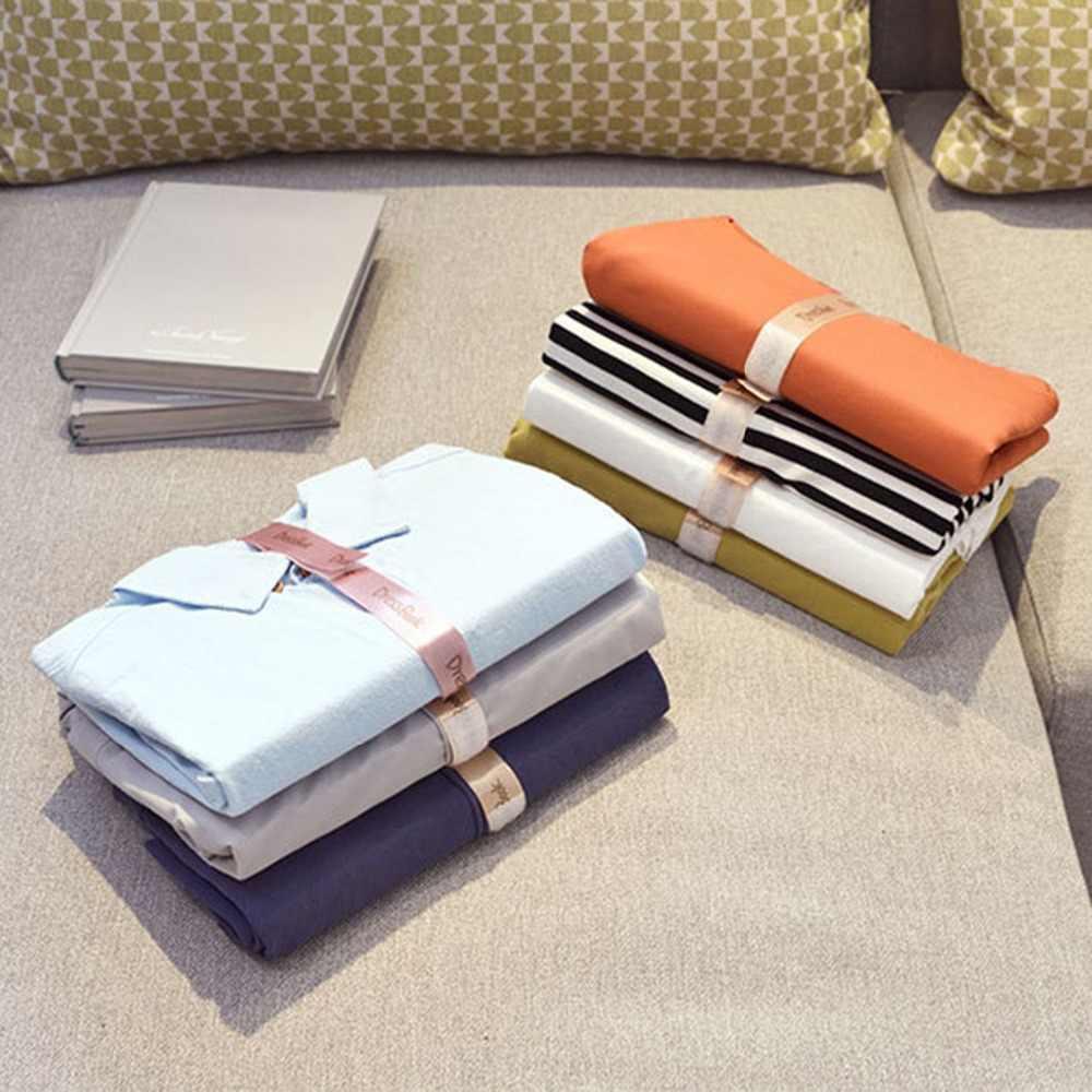 新しい便利な怠惰なスタッキングボードを積層した Dressbook アーティファクトアーティファクト服オー家族収納
