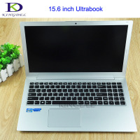Best selling 15.6 inch Type c Ultrabook computer Core i7 6500U 2.5 up to 3.1GHz RAM USB 3.0 HDMI WIFI Windows 10 laptop F156