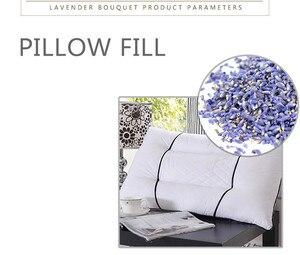 Image 3 - Natürliche Lavendel Getrocknete blume Getrocknete Getreide Groß Lavendel Füllung 1 Unzen Reale Natürliche anhaltende Lavend