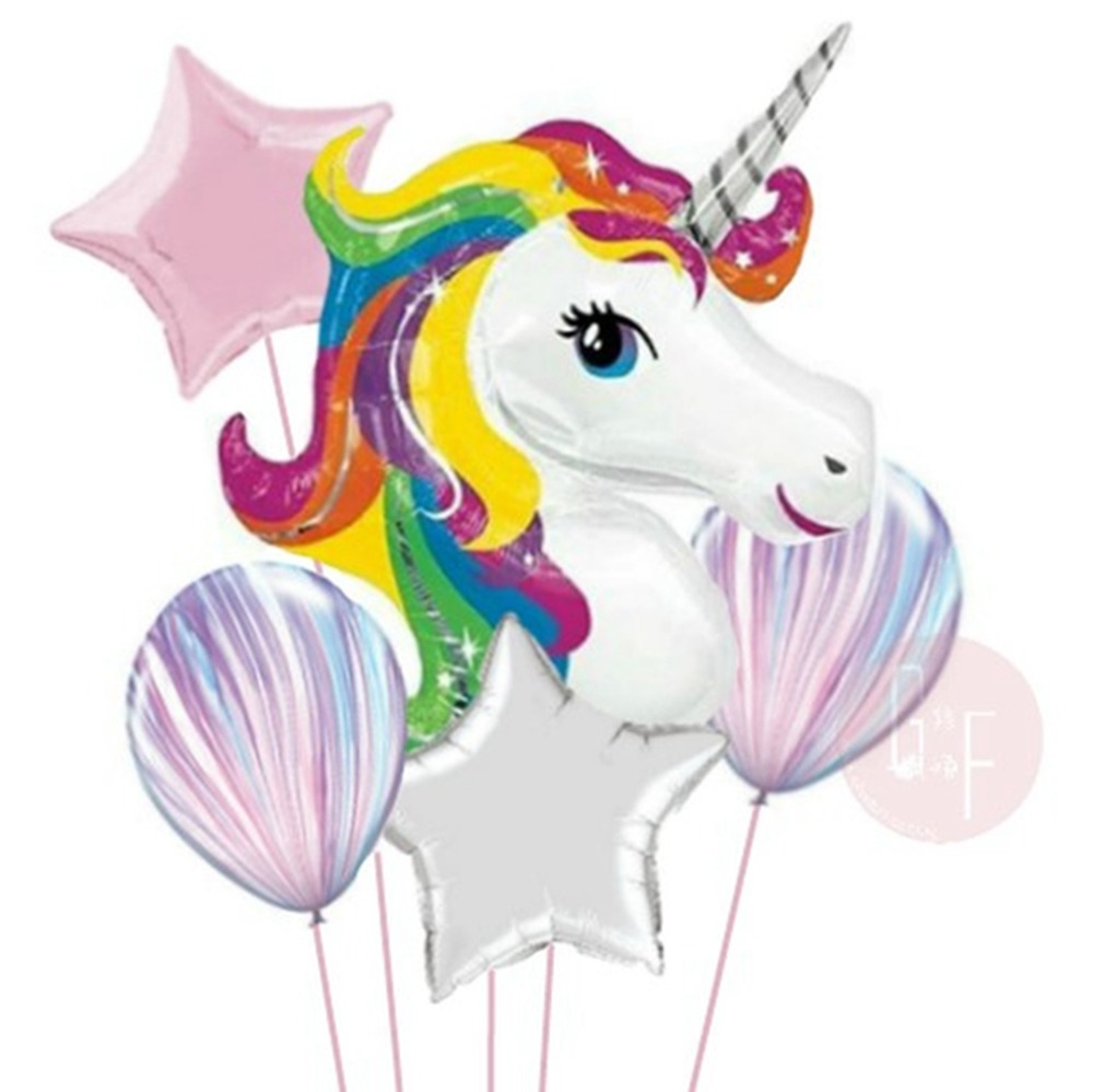 Rainbow_Unicorn_Bouquet_logo_cover__28097.1481161618