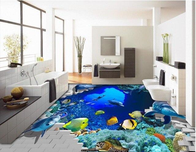 3d Fußboden Folie ~ Best d boden images d floor art floor