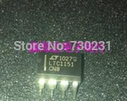 Цена LTC1151CN8