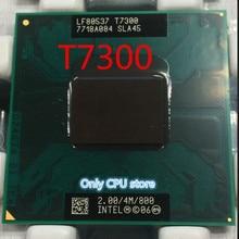 Intel lntel Core I7 4910mq SR1PT CPU 8M Cache/2.9GHz-3.9GHz/Quad-Core processor