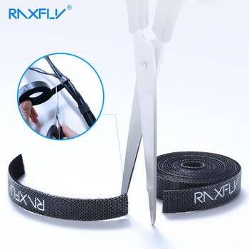 Raxfly USB Fastening Tape