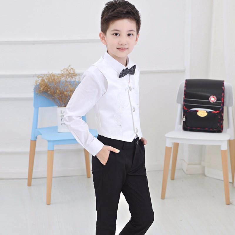 boys formal set (13)