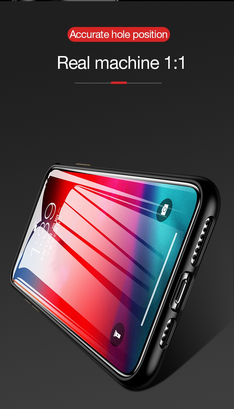 case for iPhone x xs max xr 7 8 plus (8)