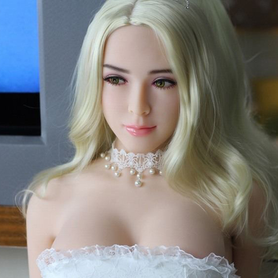 Owd Bob 165cm real silicone sex dolls full silicone love dolls with metal skeleton big breast realistic toys for men voice doll