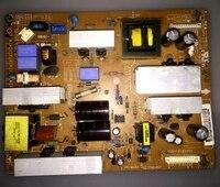 Lg 32lh30rc-ta 용 전원 공급 장치 보드 LGP32-09P e247691 eax55176301