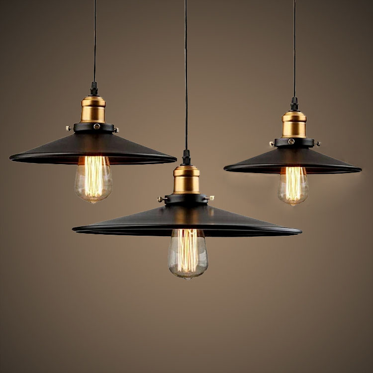 https://ae01.alicdn.com/kf/HTB1tqqScMjN8KJjSZFkq6yboXXaS/Pearmon-Loft-Pendant-Light-Vintage-Industrial-Retro-Ceiling-Lamps-Dining-Room-Lamp-Restaurant-Bar-Counter-Attic.jpg