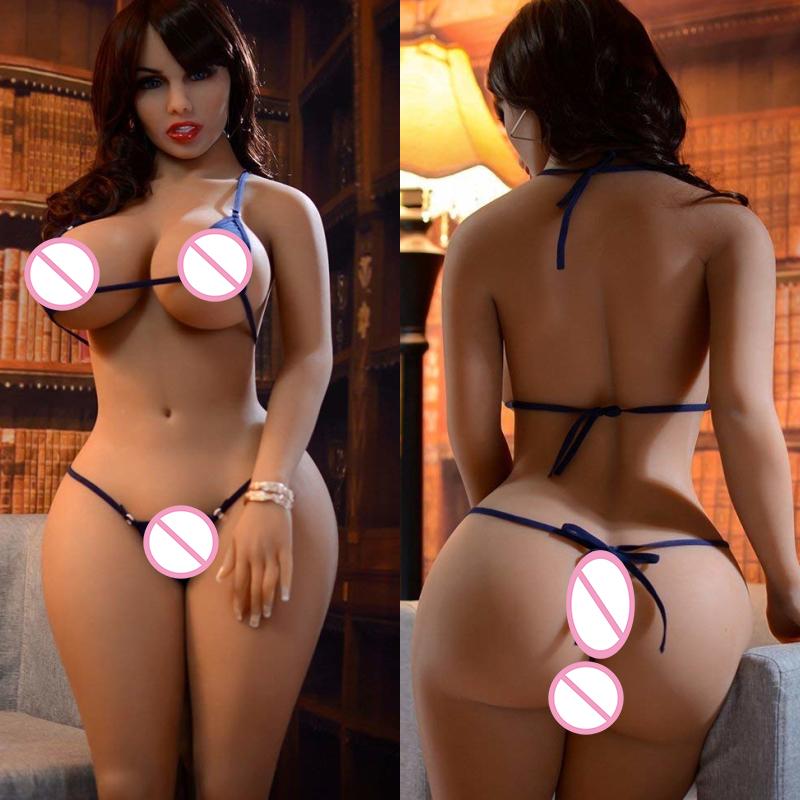 Big boobs big ass <font><b>152cm</b></font> Real silicone <font><b>sex</b></font> <font><b>dolls</b></font> realistic vagina pussy oral love robot <font><b>doll</b></font> real adult anime <font><b>doll</b></font> for adult men image