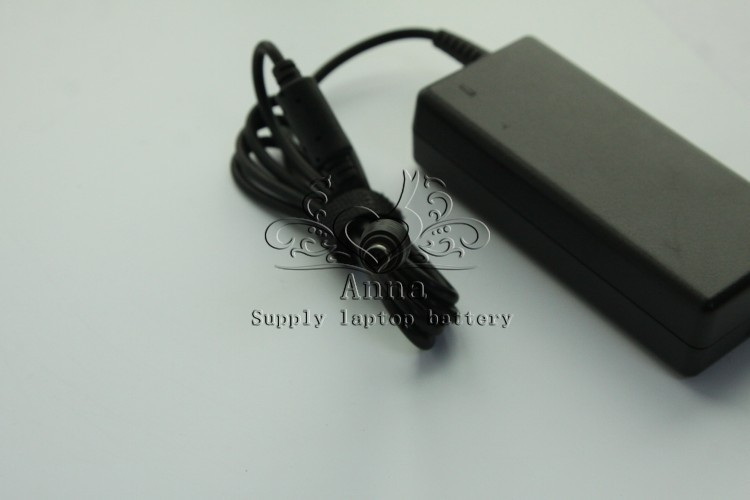 T210d Digital Ac Dc Voltage Resistance Clamp Meter : ⑦ v a mm ac adapter laptop charger for samsung r