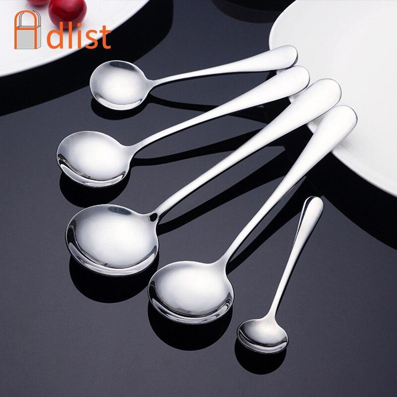 3x Kids Tableware Cartoon Divided Plate Spoon Fork Cutlery Set Baby Dinnerware
