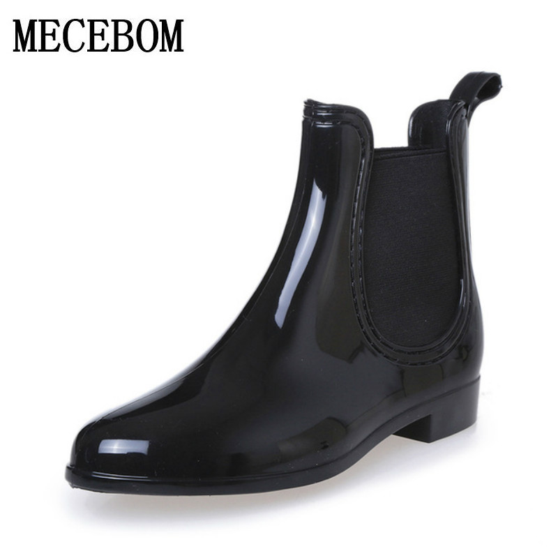 Online Get Cheap Solid Rain Boots -Aliexpress.com | Alibaba Group