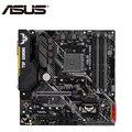 ASUS TUF B450M-PLUS ATX Motherboard AM4 Buchse GAMING AMD B450 Desktop Mainboard Dual Kanal DDR4 Mutter bord
