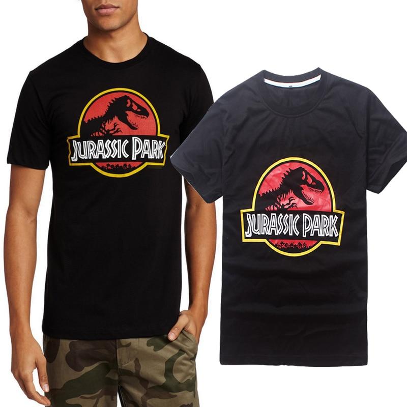 MicroPlush Summer Men Short Sleeved T shirt t-shirts