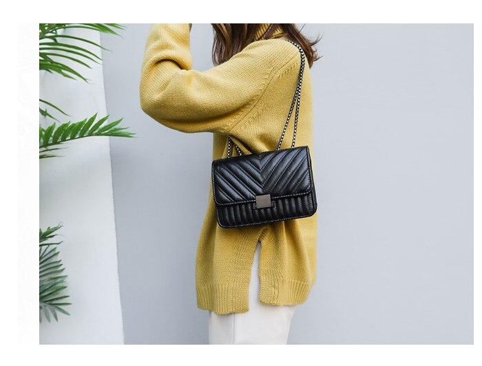pequeno saco sacos de moda senhoras bolsa