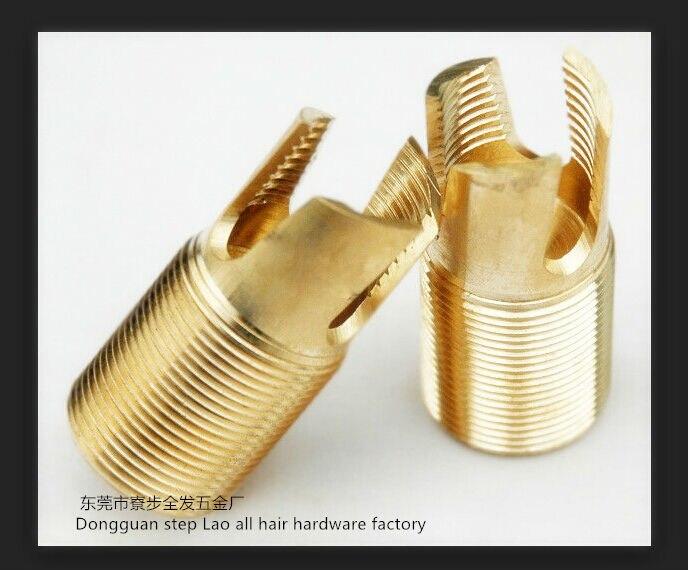 Custom machining screws   parts , Can small orders, Providing samples