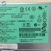 Free Ship By SPSR DL580G5 800 1200W 437572 B21 PC Power Supply 441830 001 438202 001