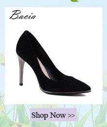 Thin-heels_06