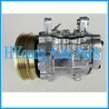 Высокое качество SD7B10 Авто a/c компрессор для OPEL 715800118 9770102310 9770105500