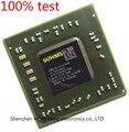 100% teste muito bom produto EM2100ICJ23HM bga reball chip com bolas de chips IC