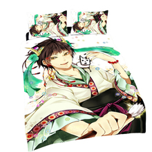 #40152 150*210CM Single-side Anime