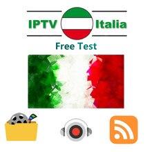 Popular Albania Iptv Android-Buy Cheap Albania Iptv Android
