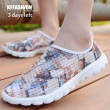 summer sneakers woman,more colors walking shoes,sport running shoes woman,breathable comfortable shoes,schuhes,zapatos,sneakers
