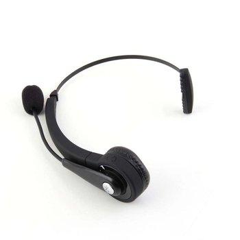 5PCS Bluetooth Wireless Headset Headphone Earphone For Sony PlayStation 3 PS3