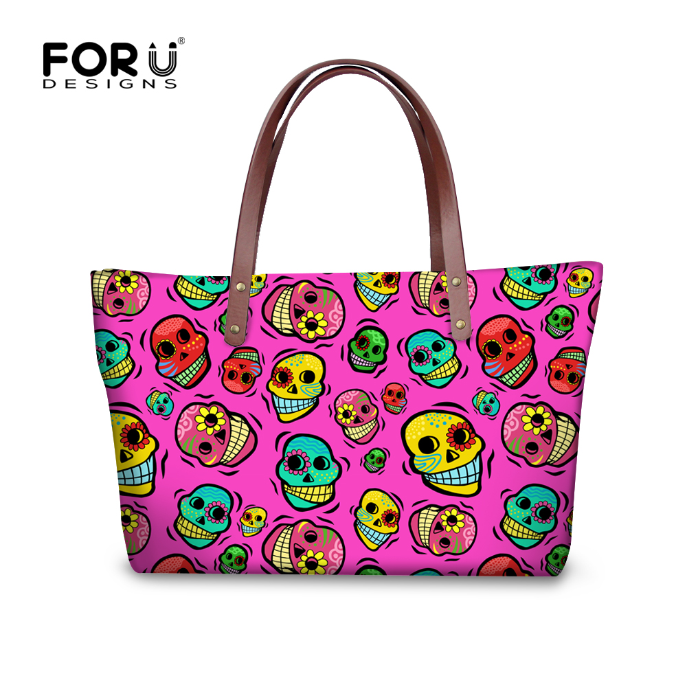Aliexpress.com : Buy Lolita Hand Bag Ladies 2016 Leisure Lovely ...
