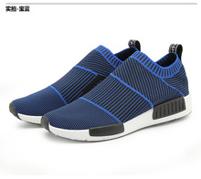 Hot!Men 's shoes,, men' s breathable network of casual men 's casual shoes, free shipping!