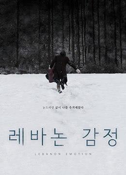 《黎巴嫩感情》2013年韩国剧情电影在线观看