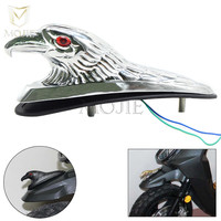 front-fender-mudguard-ornament-eagle-head-statue-fender-bonnet-emblem-motorbike-for-atv-dirt-bike-motorcycle-universal-motors