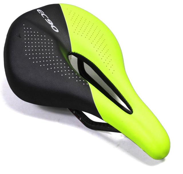 EC90-Carbon-Leather-Bicycle-Seat-Saddle-MTB-Road-Bike-Saddles-Mountain-Bike-Racing-Saddle-PU-Breathable.jpg_640x640 (5)