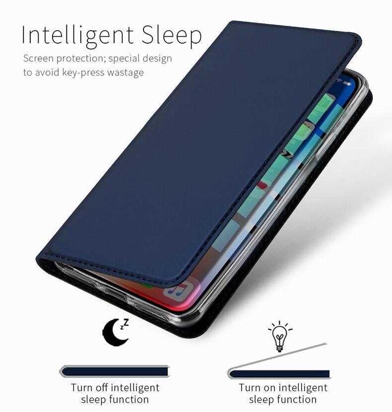 iPhone Xs Max Case 9