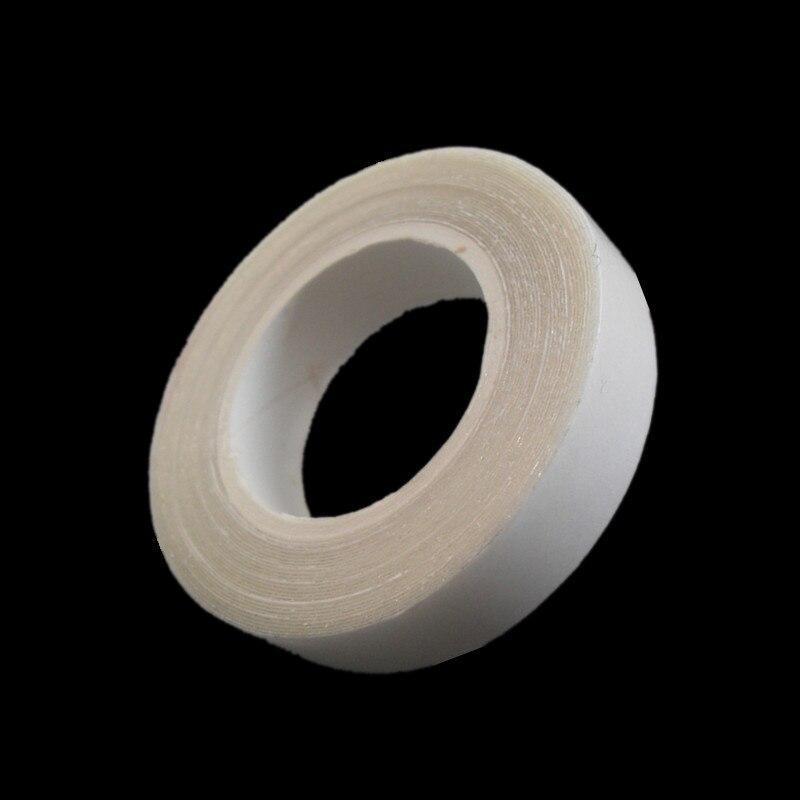 1 ролл / лот 3 метр Ultra Hold Екі жақты - Шаш күтімі және сәндеу - фото 3