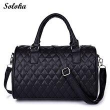 2016 Hot Fashion Damen PU Handtaschen frauen Umhängetaschen Frauen Umhängetasche Valentine Einkaufstasche Weihnachten Mädchen Geschenke