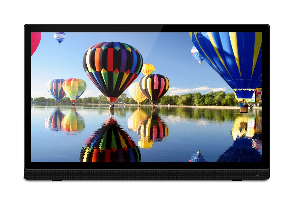 32 inch Android touch display-smart tv-KIOSK(IPS 1920*1080, Rockchip3188, 2GB DDR3, 16GB nand flash,wifi,RJ45, bluetooth,VESA)